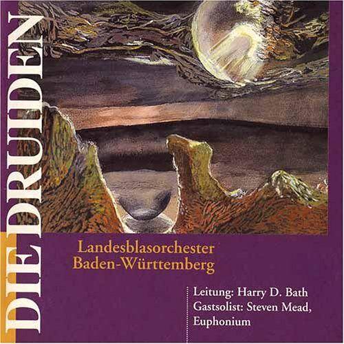 - Die Druiden - Preis vom 20.10.2020 04:55:35 h