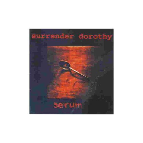 Dorothy Surrender - Serum - Preis vom 27.02.2021 06:04:24 h