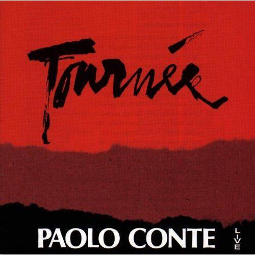 Paolo Conte - Tournee - Preis vom 14.05.2021 04:51:20 h