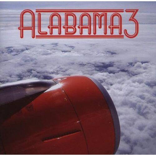 Alabama 3 - M.O.R - Preis vom 17.04.2021 04:51:59 h