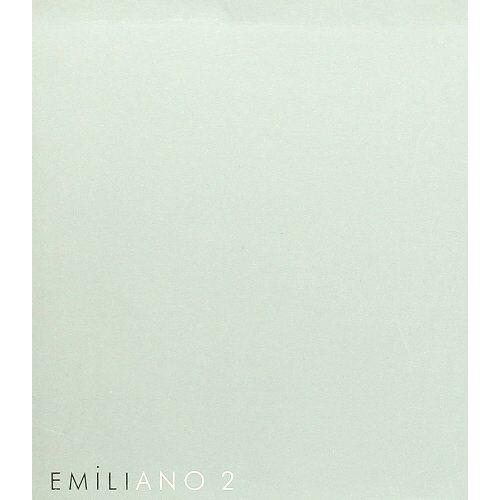Various - Emiliano 2 [Hotel Emiliano] - Preis vom 20.10.2020 04:55:35 h