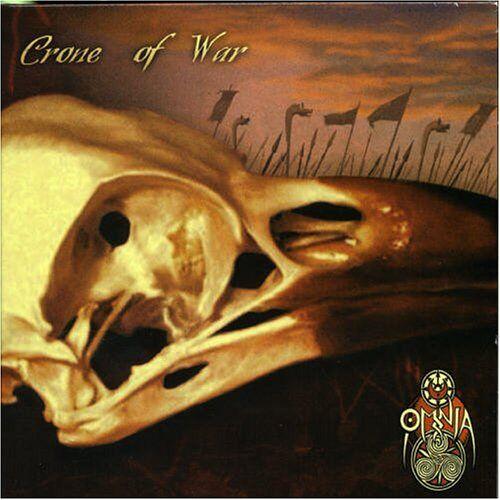 Omnia Crone of War - Preis vom 04.10.2020 04:46:22 h