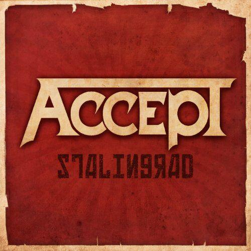 Accept - Stalingrad - Preis vom 18.04.2021 04:52:10 h