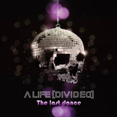 A Life Divided - The Last Dance - Preis vom 05.05.2021 04:54:13 h