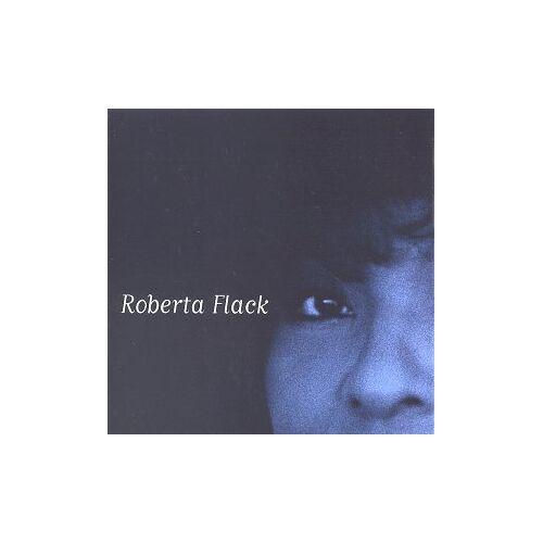 Roberta Flack - Roberta - Preis vom 10.04.2021 04:53:14 h