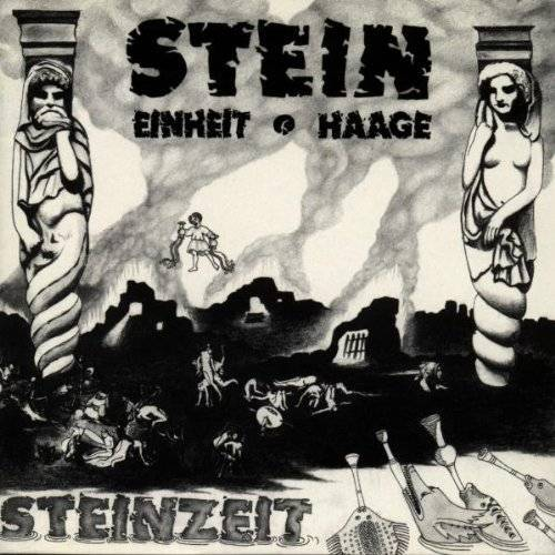 Stein - Steinzeit - Preis vom 28.02.2021 06:03:40 h