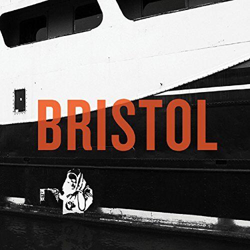 Bristol - Preis vom 04.10.2020 04:46:22 h