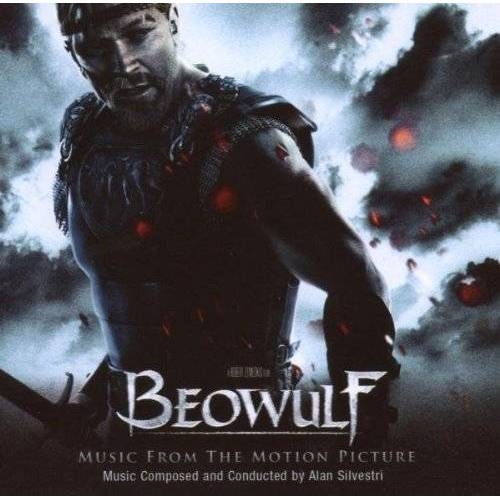 - Beowulf - Preis vom 05.09.2020 04:49:05 h