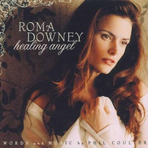 Roma Downey - Healing Angel - Preis vom 18.04.2021 04:52:10 h
