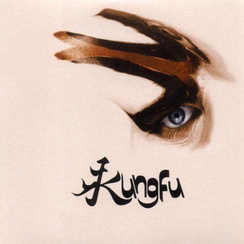 Kungfu - Preis vom 05.03.2021 05:56:49 h