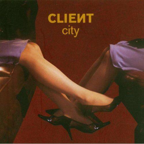 Client - City - Preis vom 22.04.2021 04:50:21 h