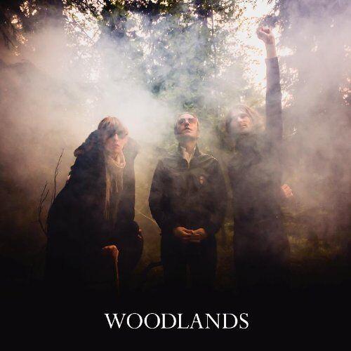 Woodlands - Preis vom 28.05.2020 05:05:42 h