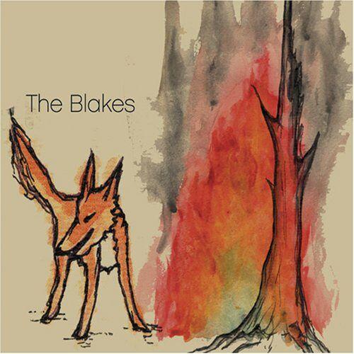 the Blakes - The Blakes [Vinyl LP] - Preis vom 23.01.2021 06:00:26 h