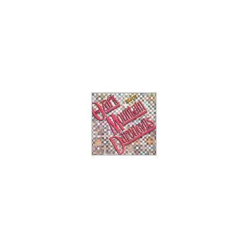 Ozark Mountain Daredevils - The Best of Ozark Mountain Daredevils - Preis vom 17.04.2021 04:51:59 h