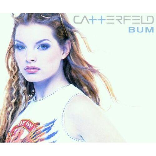 Catterfeld - Bum - Preis vom 11.05.2021 04:49:30 h