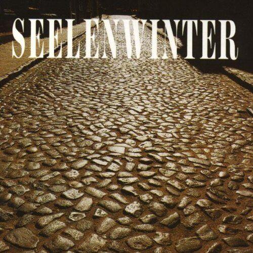 Seelenwinter - Preis vom 06.03.2021 05:55:44 h