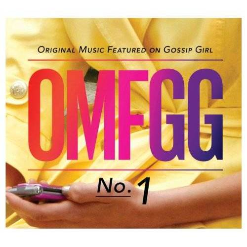 Omfgg-Original Music Feat.on G - Omfgg-Original Music Feat. on G - Preis vom 11.04.2021 04:47:53 h