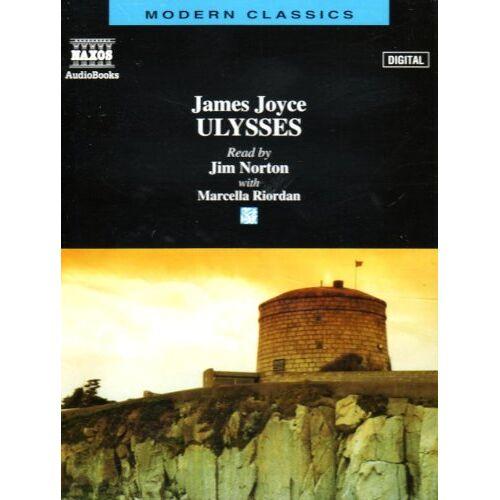 Symantec Ulysses [Musikkassette] - Preis vom 20.10.2020 04:55:35 h