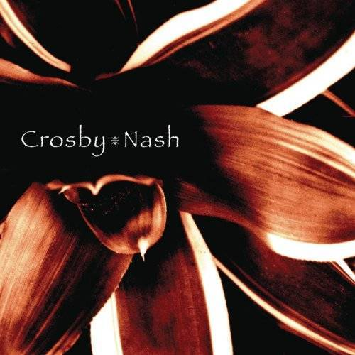 Crosby - Crosby & Nash - Preis vom 13.05.2021 04:51:36 h