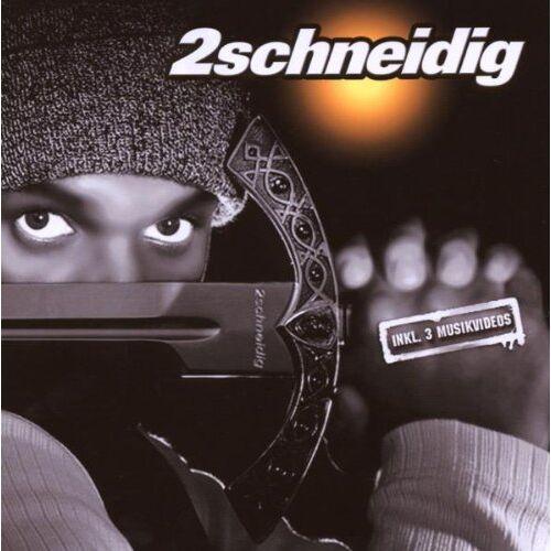 2schneidig - Preis vom 20.02.2020 05:58:33 h