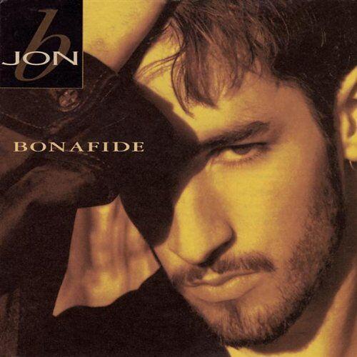 Jon B - Bonafide - Preis vom 11.04.2021 04:47:53 h