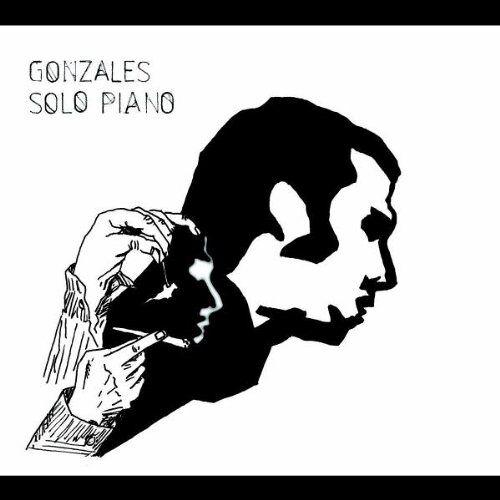 Gonzales - Solo Piano - Preis vom 05.05.2021 04:54:13 h