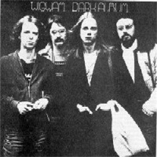 Wigwam - Dark Album - Preis vom 11.04.2021 04:47:53 h