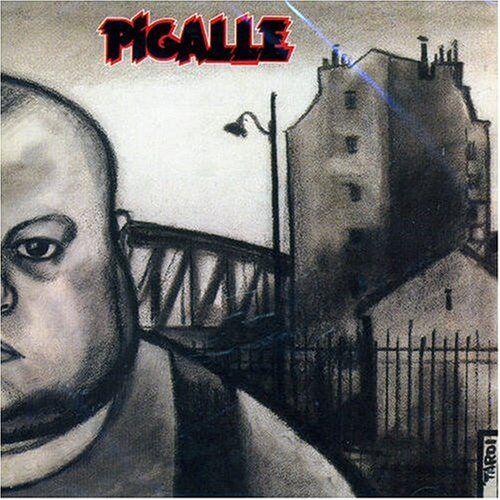 Pigalle - Regards Affliges... - Preis vom 18.04.2021 04:52:10 h