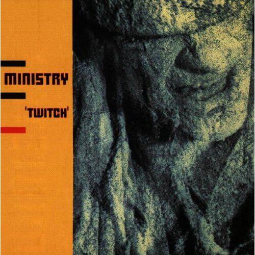 Ministry - Twitch - Preis vom 20.10.2020 04:55:35 h