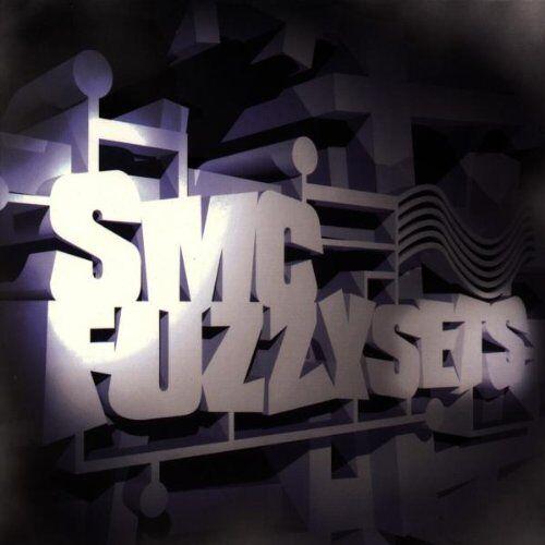 Some More Crime - Fuzzy Sets - Preis vom 09.05.2021 04:52:39 h