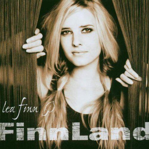 Lea Finn - Finnland - Preis vom 18.04.2021 04:52:10 h