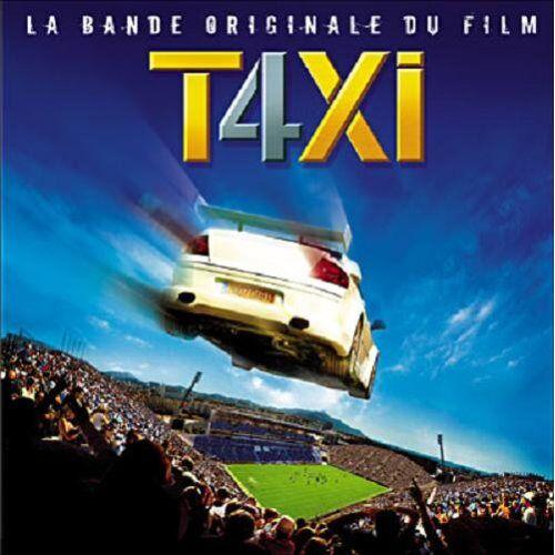 Ost - Taxi 4 - Preis vom 25.02.2021 06:08:03 h