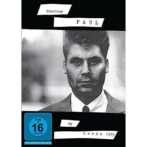 Paul Lyss - Paul - Preis vom 10.05.2021 04:48:42 h