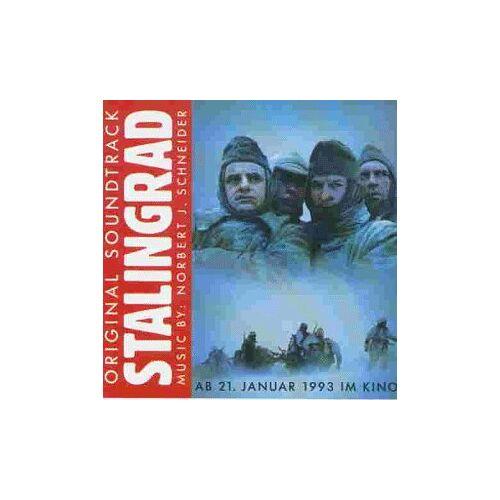 Ost - Stalingrad - Preis vom 11.05.2021 04:49:30 h