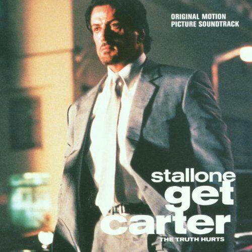 Ost - Get Carter - Die Wahrheit tut weh (Get Carter) - Preis vom 20.10.2020 04:55:35 h