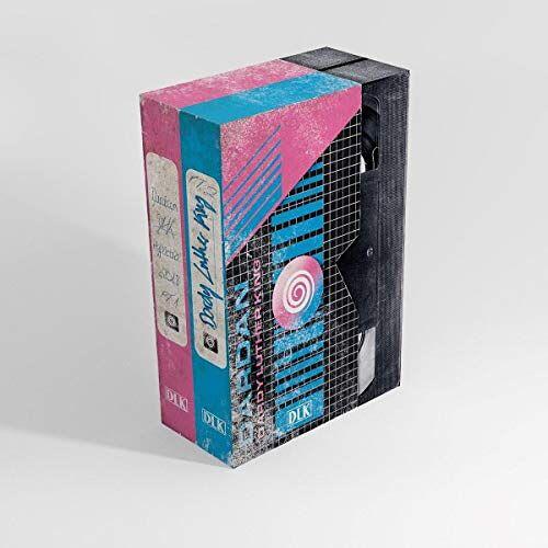 Dardan - Dardy Luther King (Ltd. Deluxe Box) - Preis vom 06.05.2021 04:54:26 h
