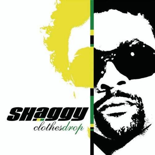 Shaggy - Clothes Drop - Preis vom 12.05.2021 04:50:50 h
