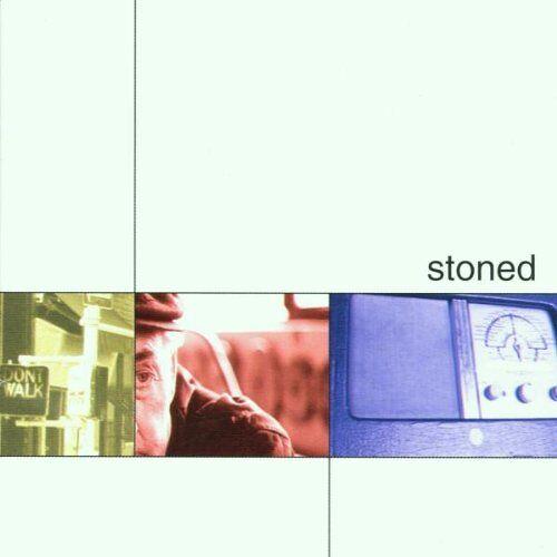 Stoned - Preis vom 18.04.2021 04:52:10 h