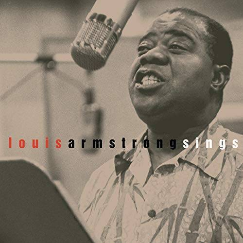 Louis Armstrong - This Is Jazz Louis Armstrong S - Preis vom 19.10.2020 04:51:53 h