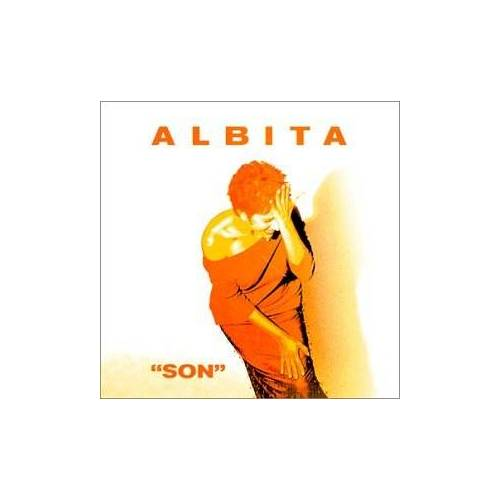 Albita - Son - Preis vom 01.03.2021 06:00:22 h