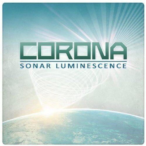 Corona - Sonar Luminescence - Preis vom 05.09.2020 04:49:05 h