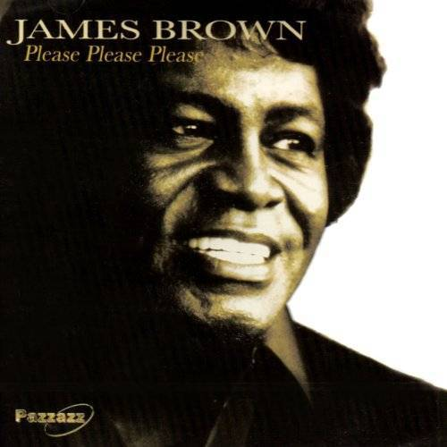 James Brown - Please Please Please - Preis vom 20.10.2020 04:55:35 h