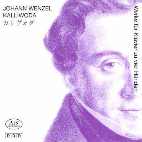 Klavierduo Takezawa-Sischka - Werke für Klavierduo - Preis vom 10.04.2021 04:53:14 h