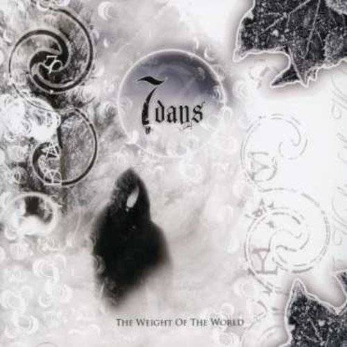 7Days - The Weight of the World - Preis vom 22.10.2020 04:52:23 h