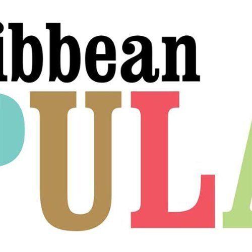 The Caribbean - Populations - Preis vom 20.10.2020 04:55:35 h