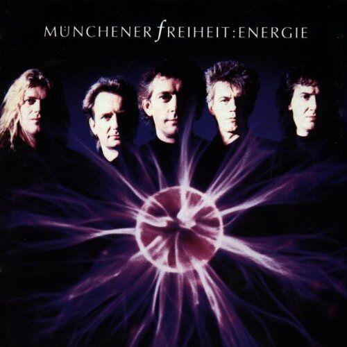 Münchener Freiheit - Energie - Preis vom 12.04.2021 04:50:28 h