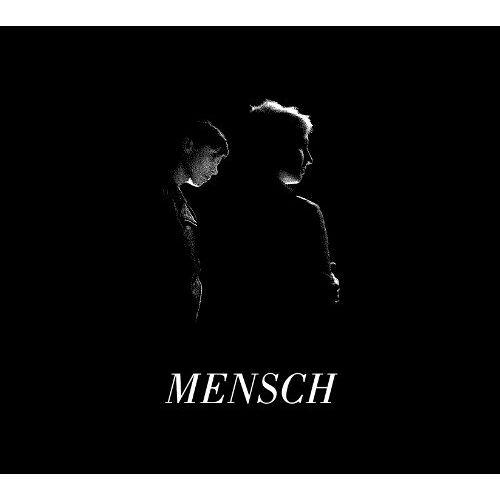 Mensch - Mensch [Vinyl LP] - Preis vom 01.03.2021 06:00:22 h