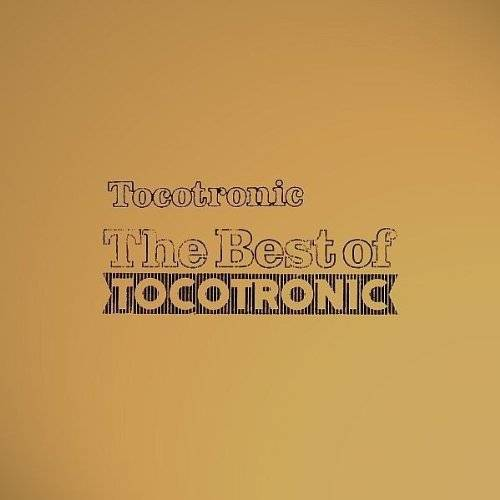 Tocotronic - Best of Tocotronic - Preis vom 20.10.2020 04:55:35 h