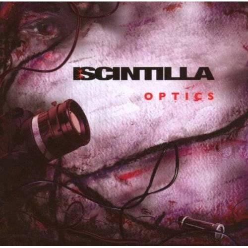 I:Scintilla - Optics - Preis vom 16.05.2021 04:43:40 h