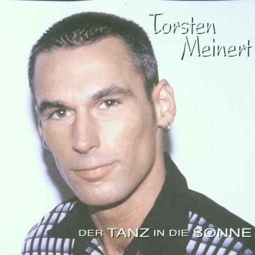 Torsten Meinert - Der Tanz in die Sonne - Preis vom 28.02.2021 06:03:40 h